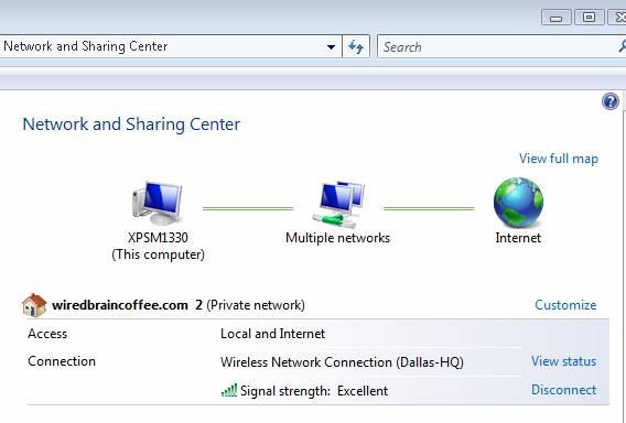 How To Bypass Isp Firewall To Access Free Internet Using A