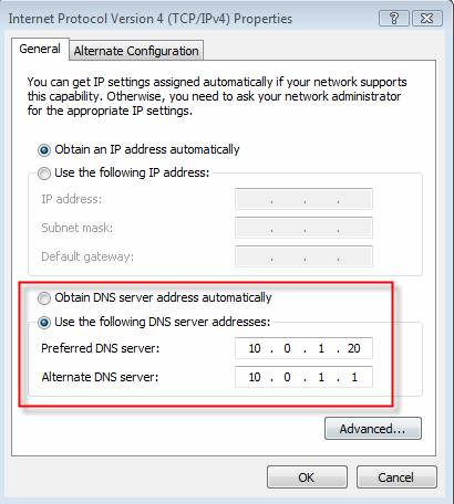 10 Ways to Troubleshoot DNS Resolution Issues