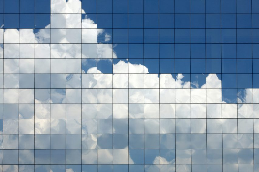 Active Directory in the Cloud (Part 1)