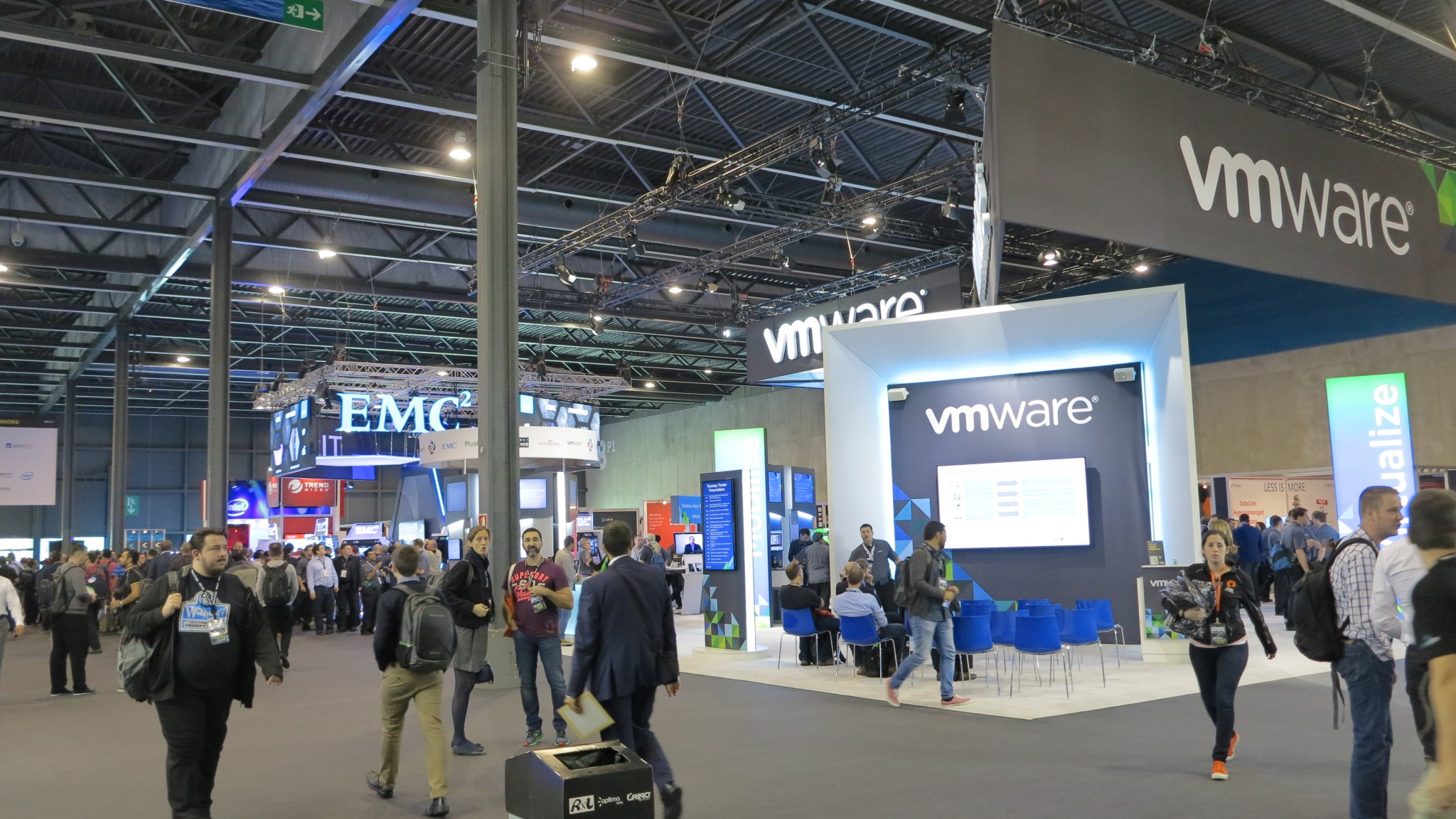 vmworld-2015-by-robert