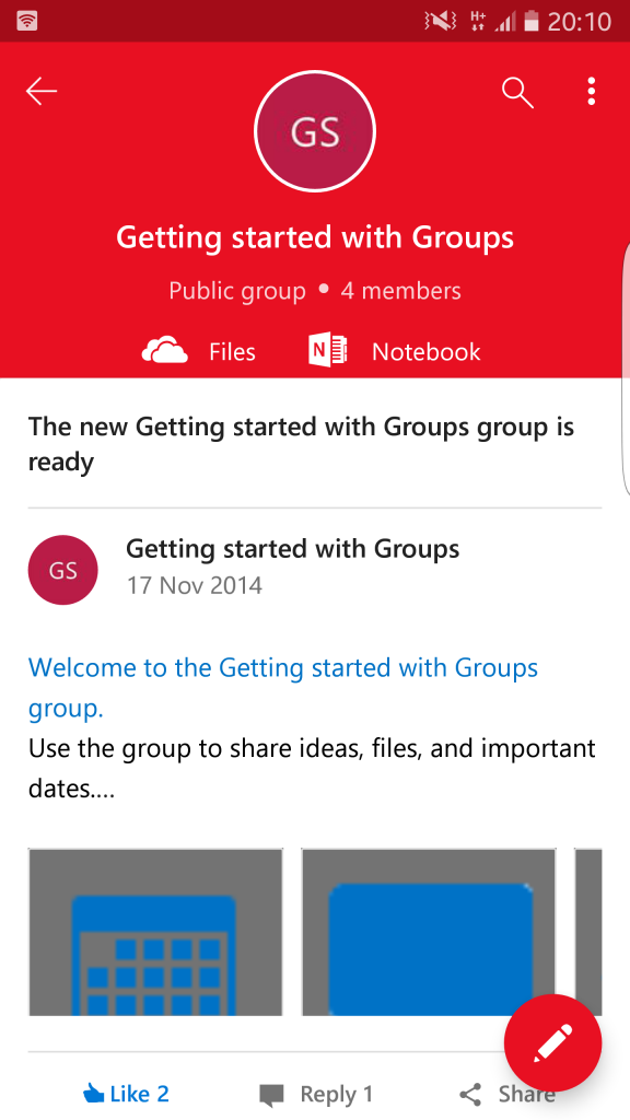 Why Office 365 Groups is the next big thing you need to learn about