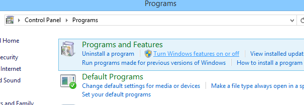 add-remove-programs