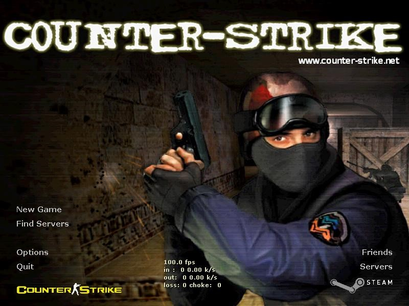 counterstrike-splash