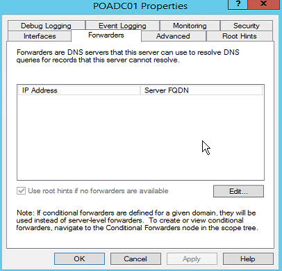 Active Directory implementation best practices to improve UX