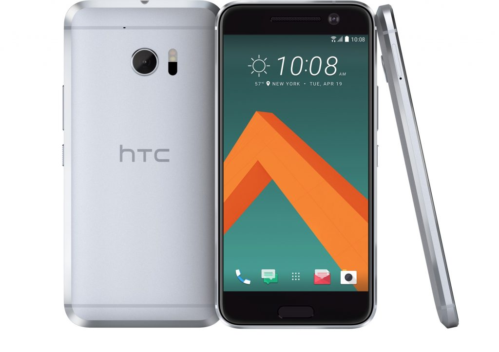 htc-10-press-image