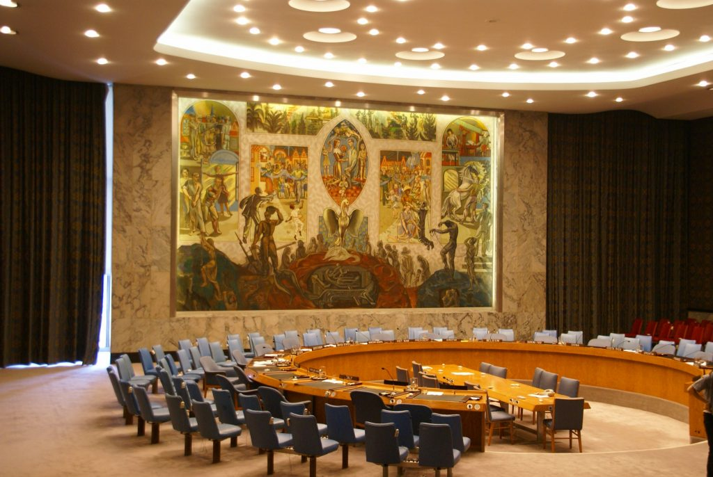 un-security-council-chamber