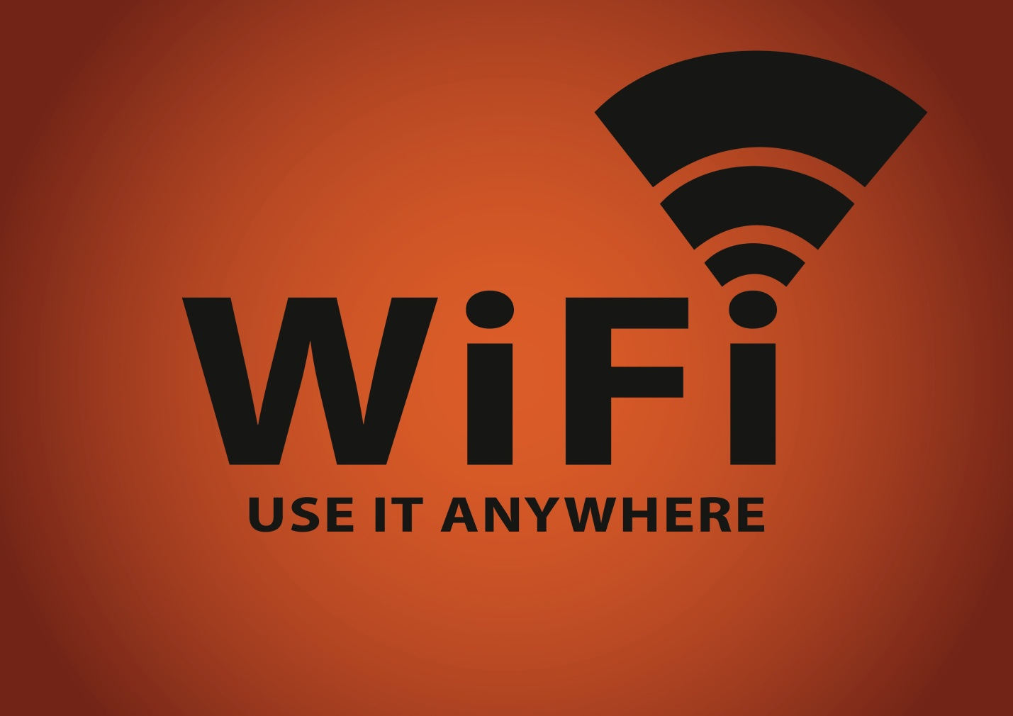 Eight Tips to Optimize Your Industrial Wireless Network