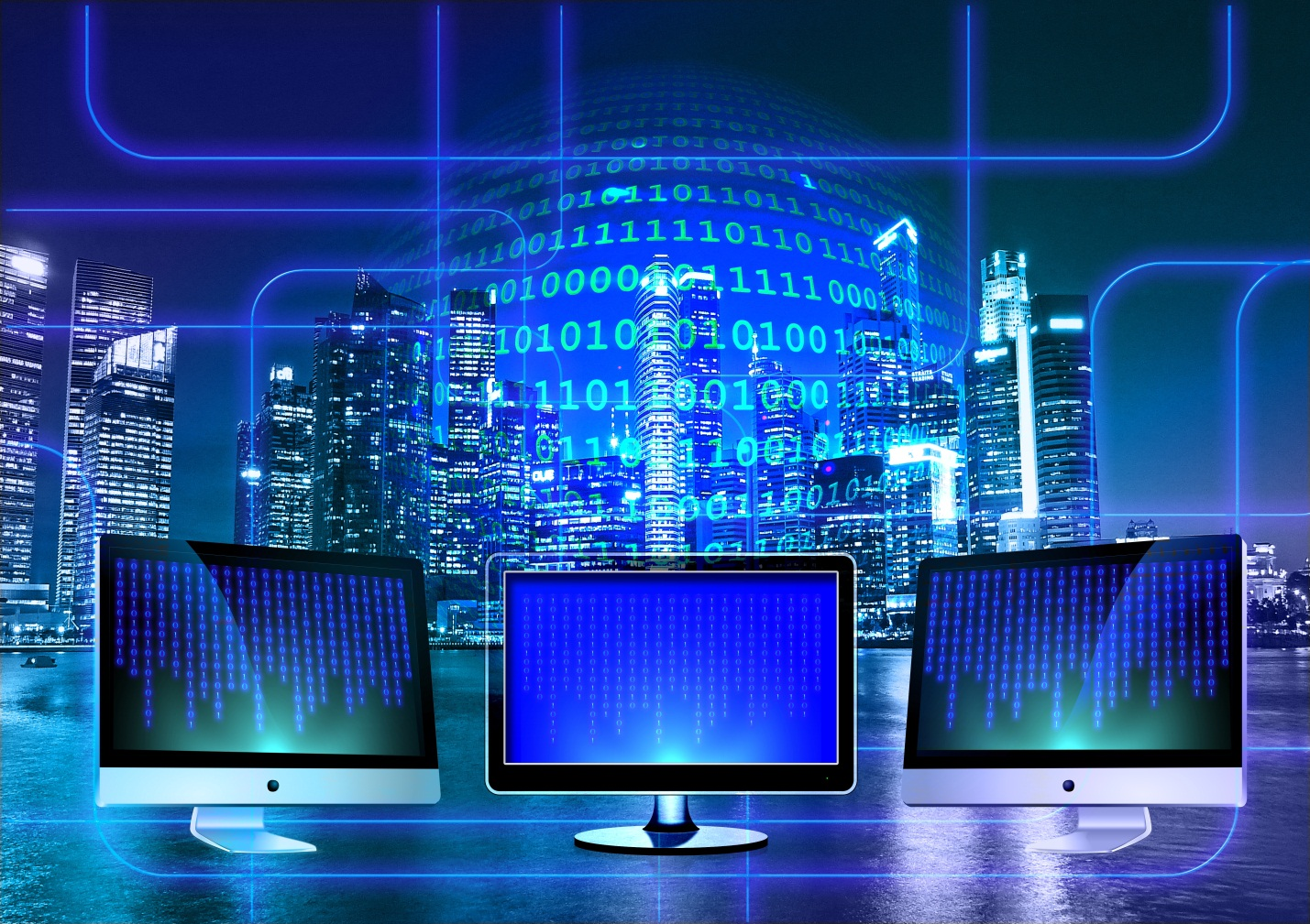 Make Your Lives Easier With these Windows Networking TroubleShooting Tips