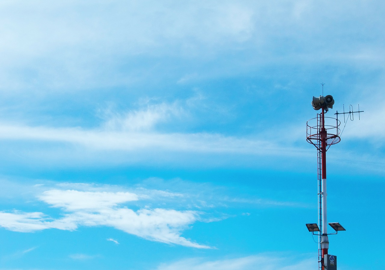 Tips to Optimize Your Industrial Wireless Network