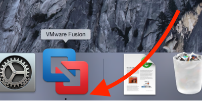 vmware-fusion-is-still-running