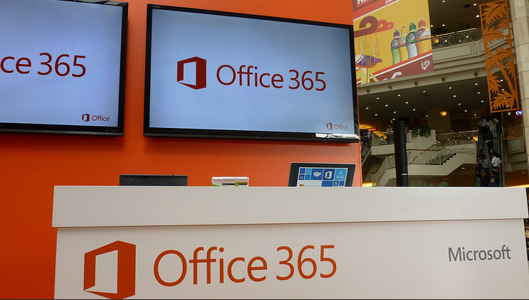 10-things-you-need-to-understand-before-buying-office365