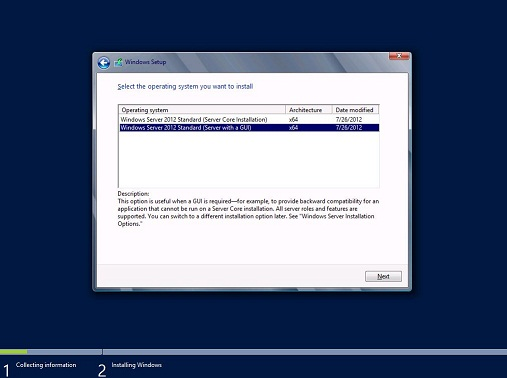 how-to-install-hyper-v-core