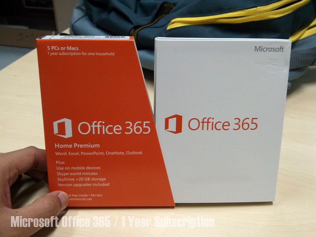 important-things-to-understand-before-buying-office365