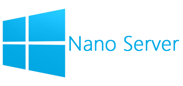know-about-windows-2016-nano-server