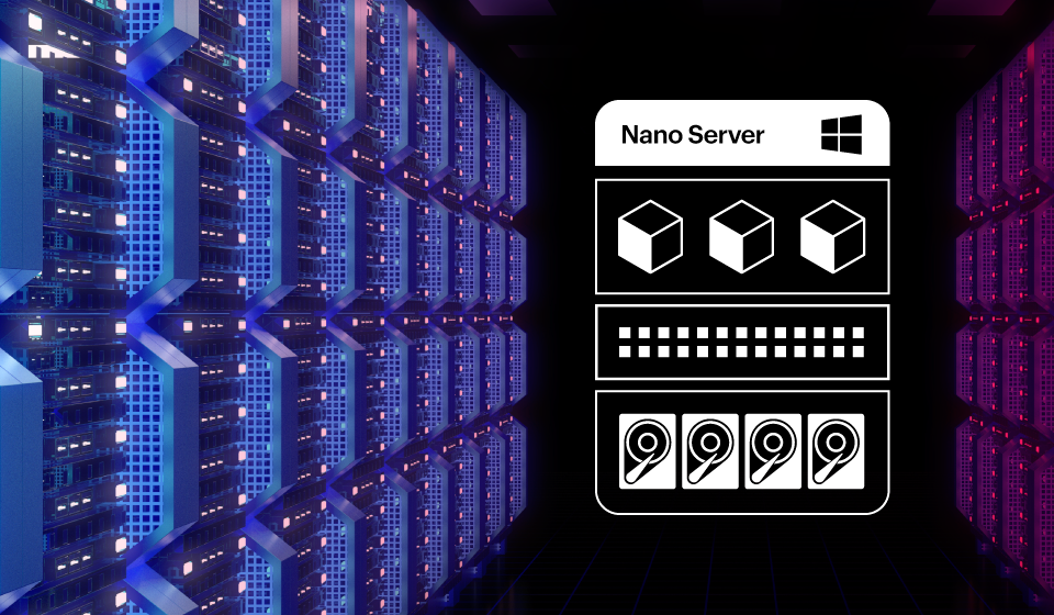 understanding-the-windows-2016-nano-server