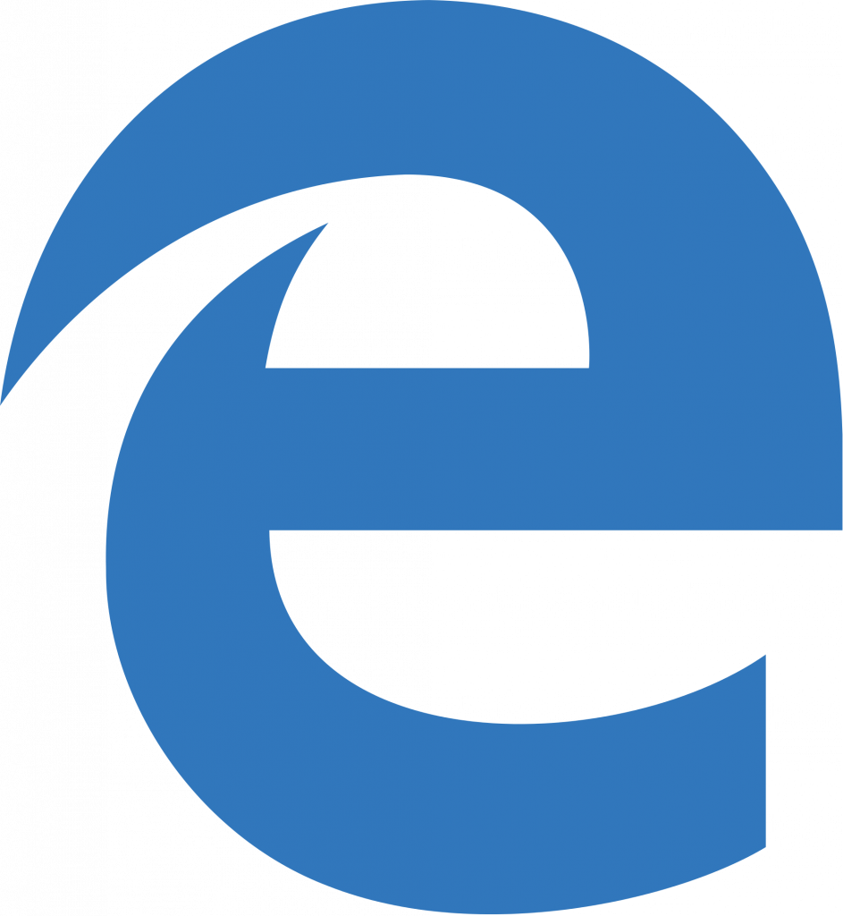Edge Browser