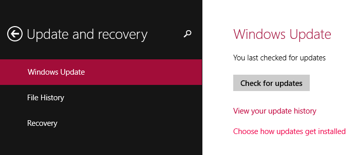Slow Internet with Windows 10? Here's how to fix it
