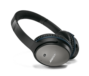 bose-quiet-comfort-headset