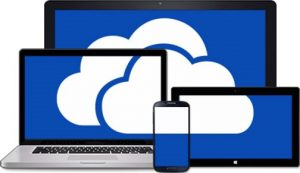 SharePoint and OneDrive: the TwoDrive document dilemma