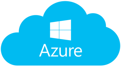 How to Deploy a Windows Server 2016 as an Azure VM