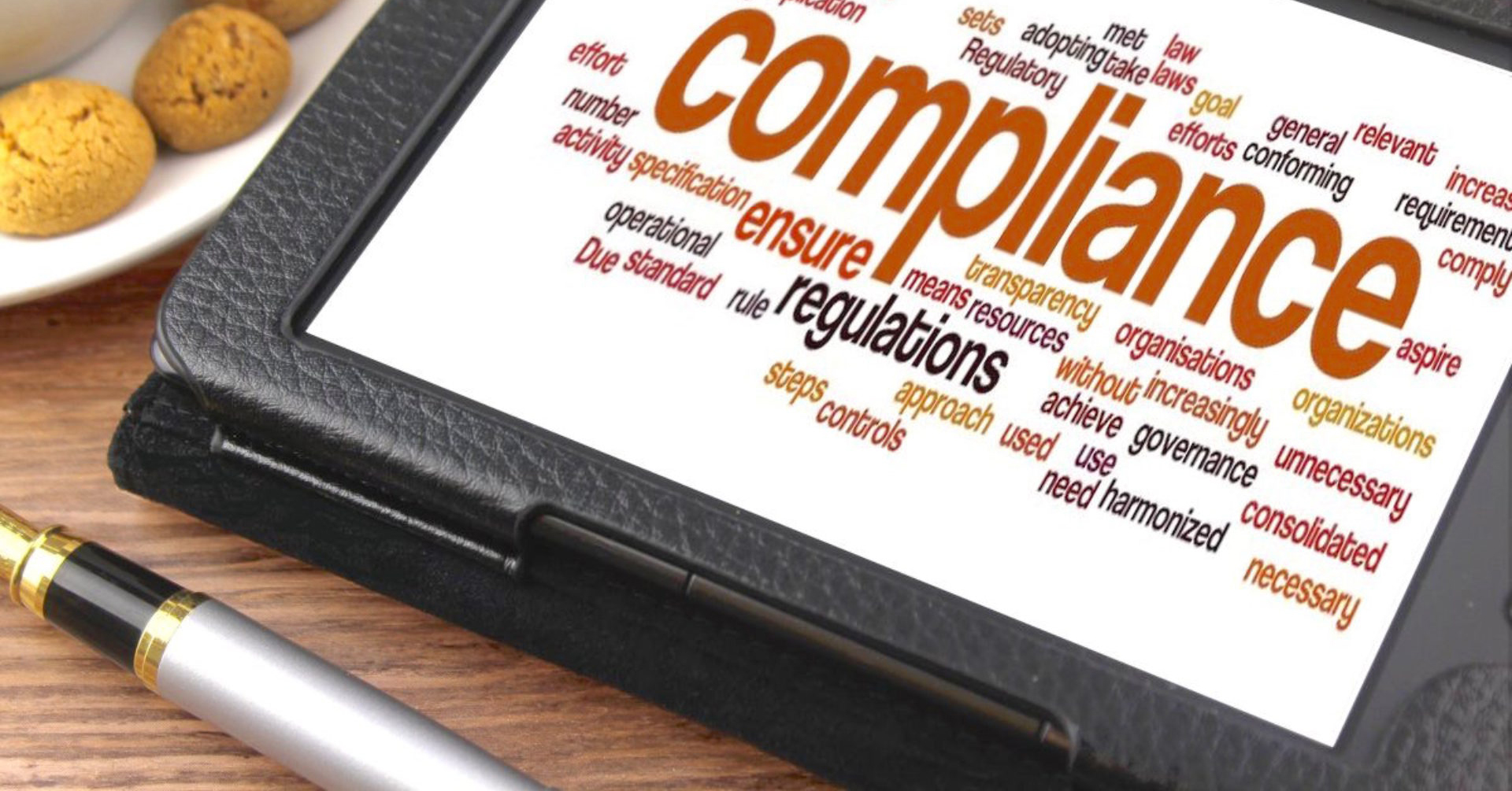 Knock Your Sox Off Federal Compliance Rules And The Cloud
