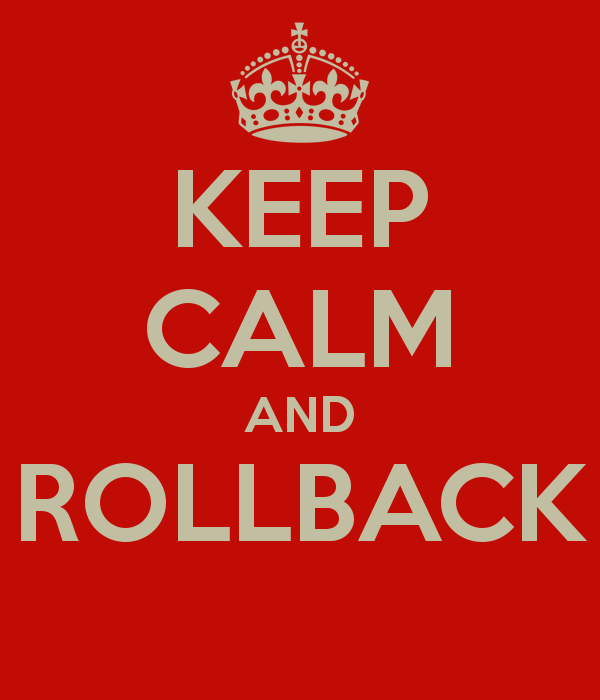 keep-calm-and-rollback-35