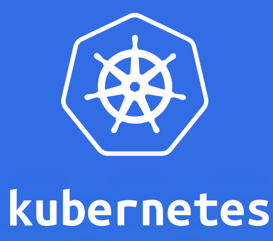 Kubernetes and serverless