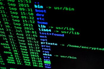 Essential PowerShell Security Scripts for Windows Administrators