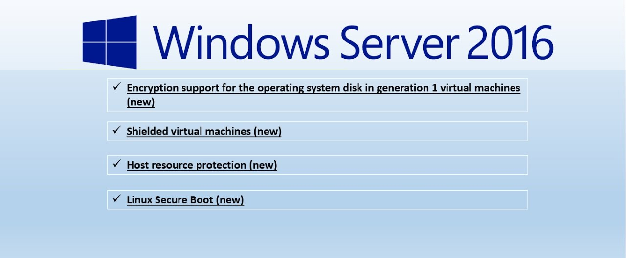 how to add more then one server in hyper v