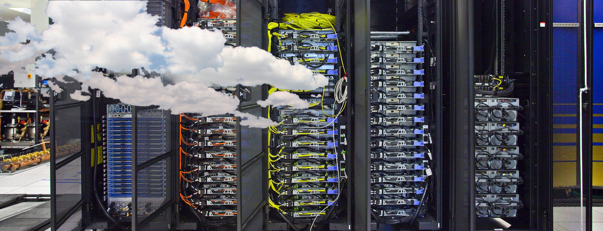 down from the cloud  moving azure vms to on