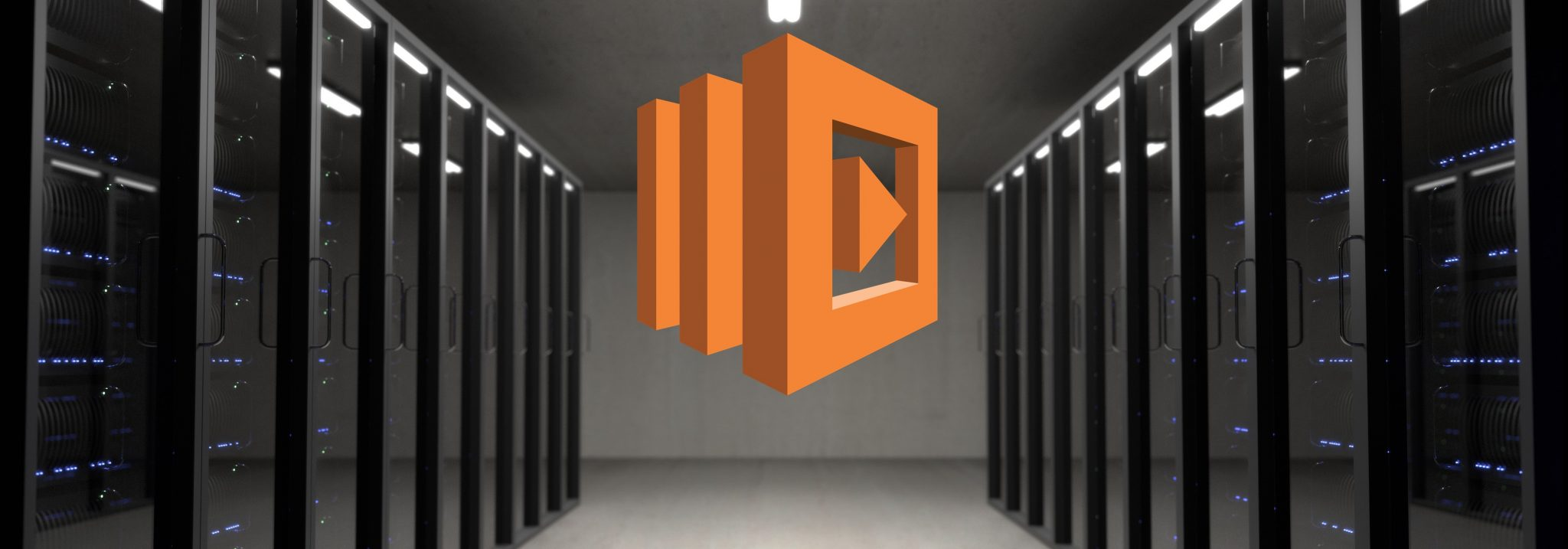 How AWS Lambda powers microservices applications