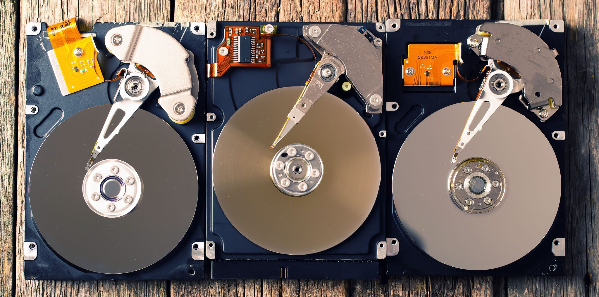 Azure Managed Disks and Scale Sets come to general availability