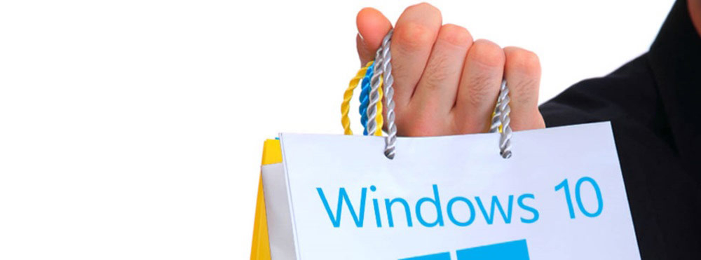 Teardown: Windows 10 Professional vs  Enterprise
