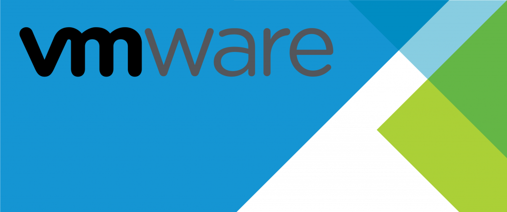 RVtools for VMware: In-depth guide to this essential utility