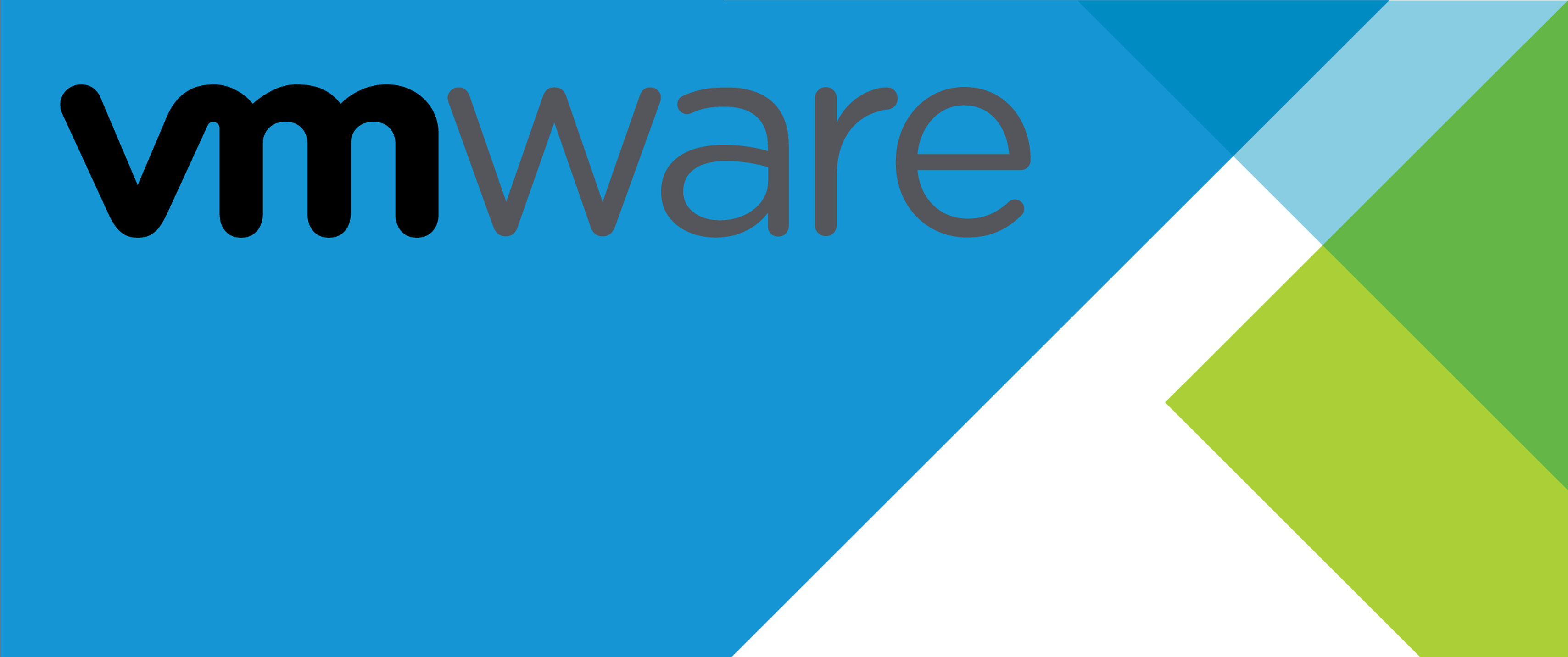 Understanding the VMware REST API interface