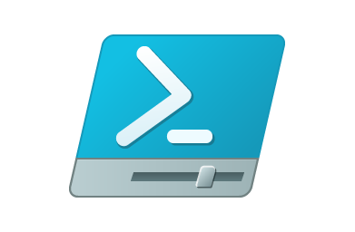 Empower Microsoft Deployment Toolkit with PowerShell