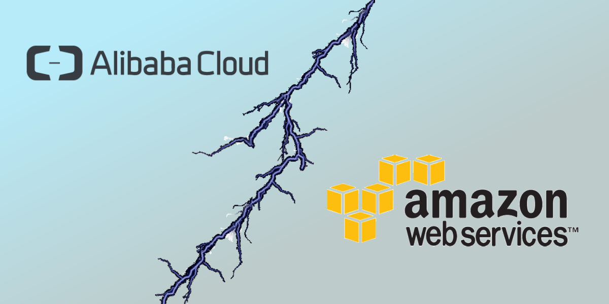 Image result for alibaba cloud