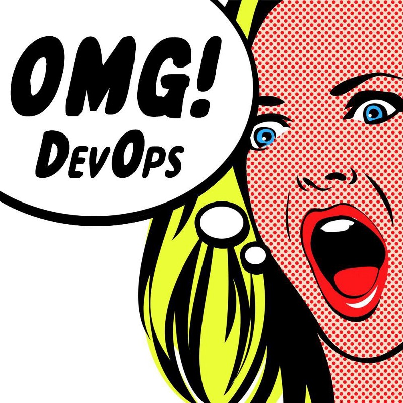 6 Biggest DevOps Mistakes