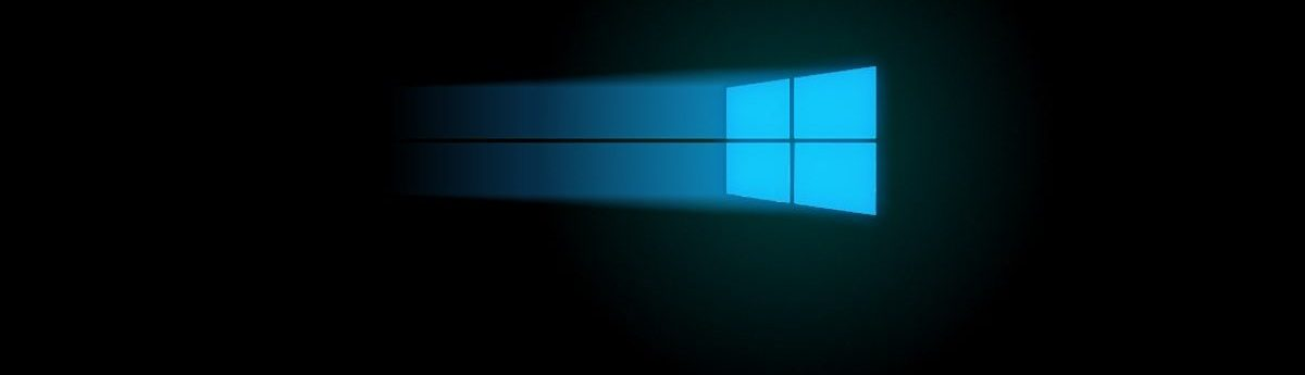SuperFetch makes Windows faster: Here's how