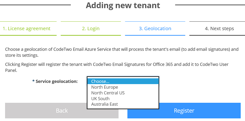 Product Review: CodeTwo Email Signatures for Office 365
