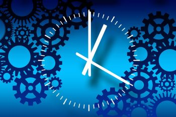 Configuring the Windows Time Service