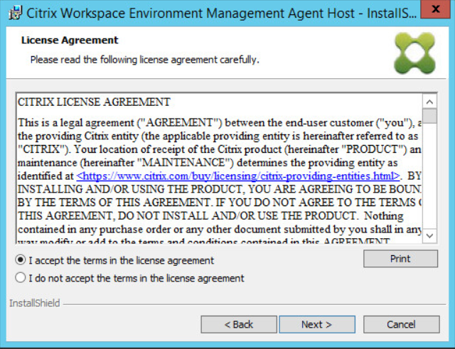 citrix workspace environment download
