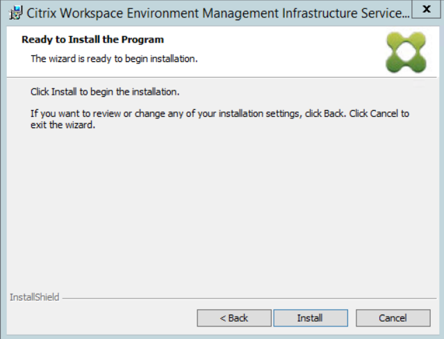 Vda Cleanup Utility Download