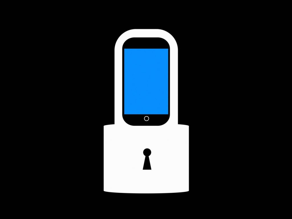 Potential Problems of Mobile Security Automation