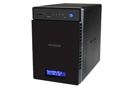 small business backup solution