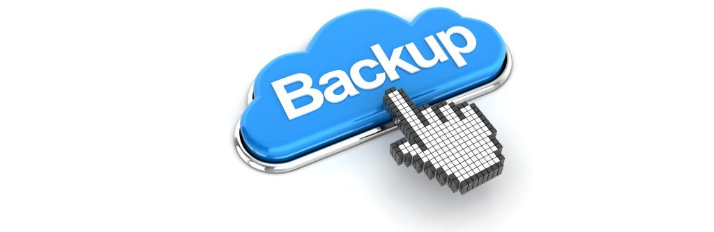 data backup tools