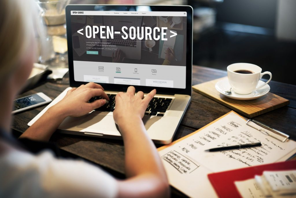 open-source software attacks