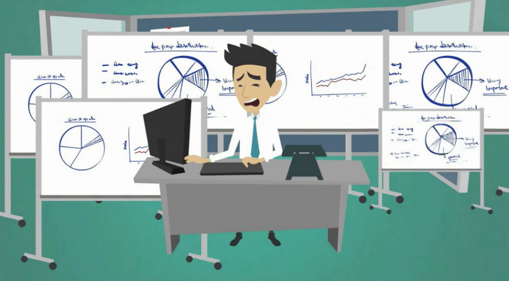 Design and Manage IT Projects
