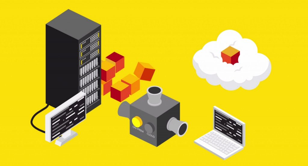 Microsoft Azure: Redmond's big bet on staying relevant — and