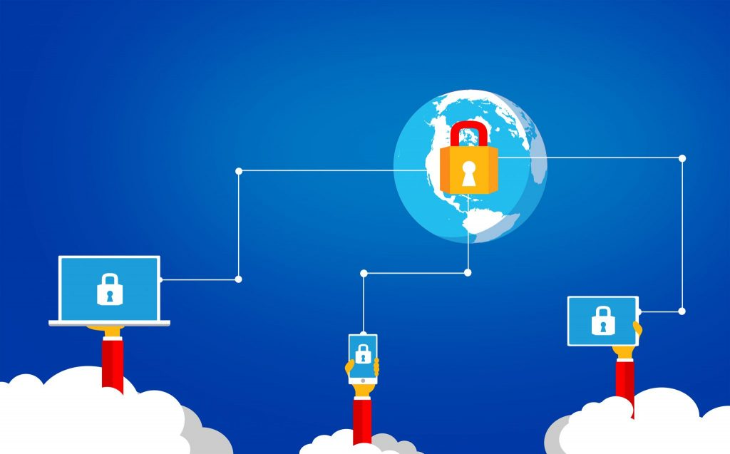 Office 365 security and compliance